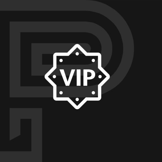 VIP Growth and Profit  Accelerator